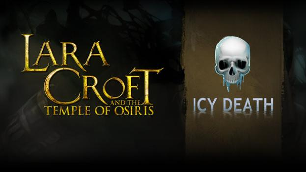 Icy Death DLC Pack